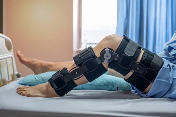 pre & post surgery rehabilitation